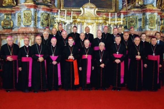 Odredbe biskupa HBK u vezi sa sprječavanjem širenja bolesti COVID-19