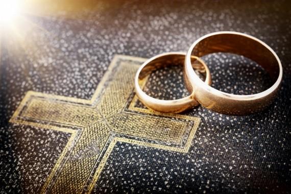 Tečaj za brak održat će se 25.-29. svibnja 2020. godine