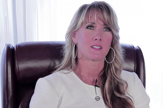 Intervju sa Rebeccom Kiessling, suprugom i majkom petero djece, odvjetnicom, međunarodnom pro-life govornicom, snažnom ženom koja je začeta silovanjem.