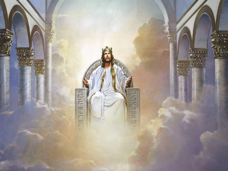 ŽUPA SV. ROKA VIROVITICA » BL. ALOJZIJE STEPINAC – Krist Kralj