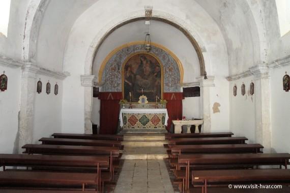Gdje se vjernike tako diskriminira kao u doba COVID-19 u Hrvatskoj?